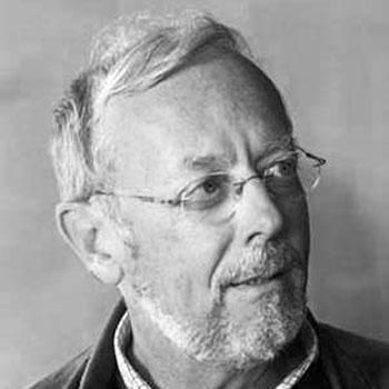 Jean-Michel Leclercq